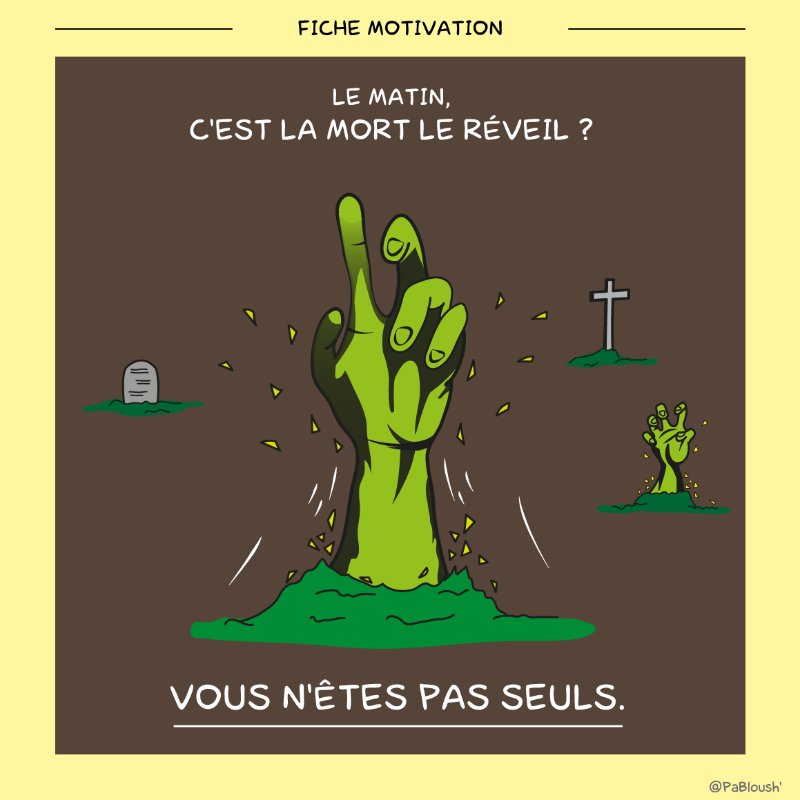 Reveil-Conseil-Motivation-Illustration