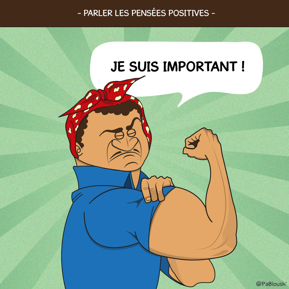 pensee-positive-important-illustration