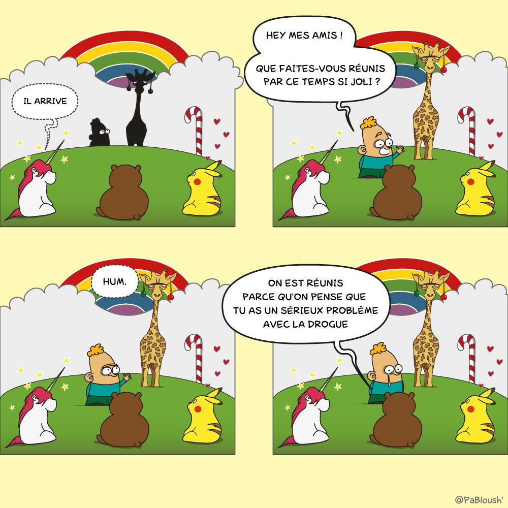 intervention-amis-humour-illustration