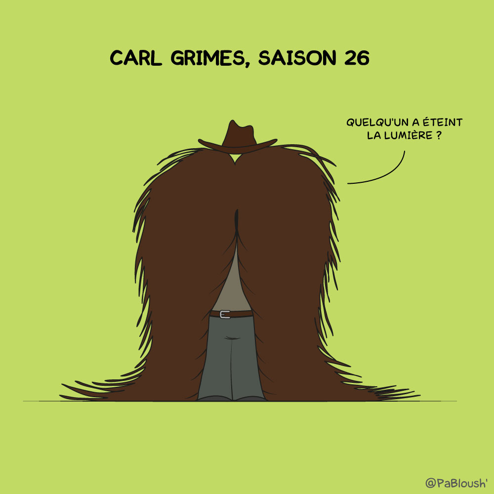 carl-grimes-humour-illustration