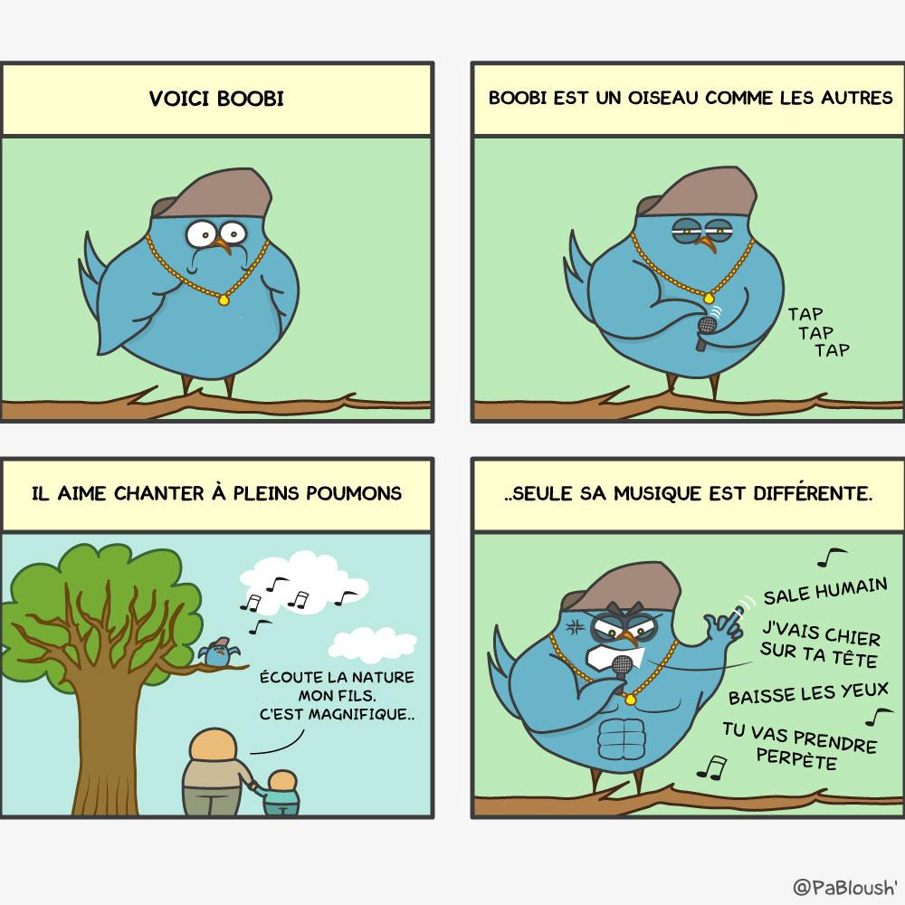 boobi-humour-bd