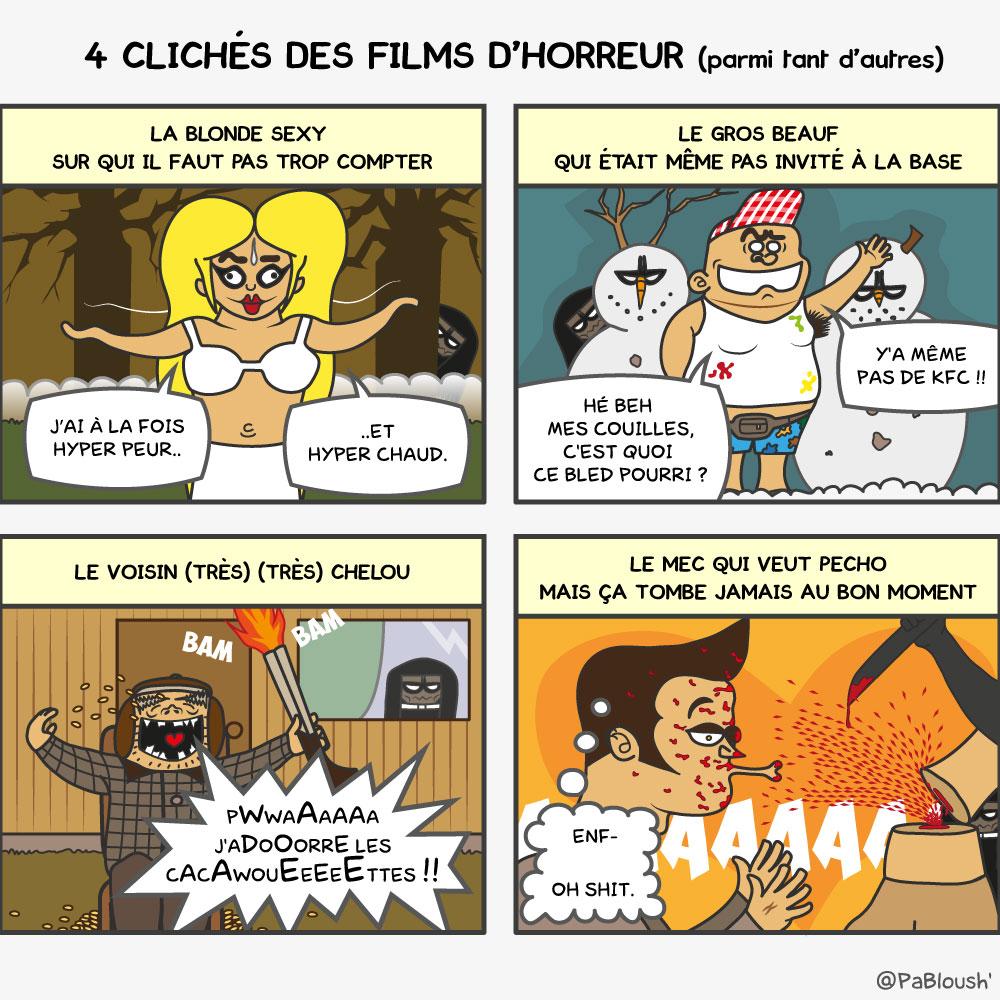 cliches-films-horreur-bd