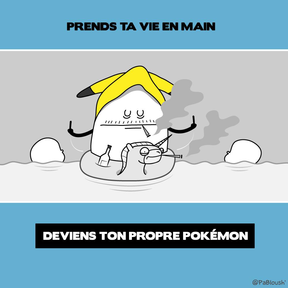 conseil-vie-pokemon
