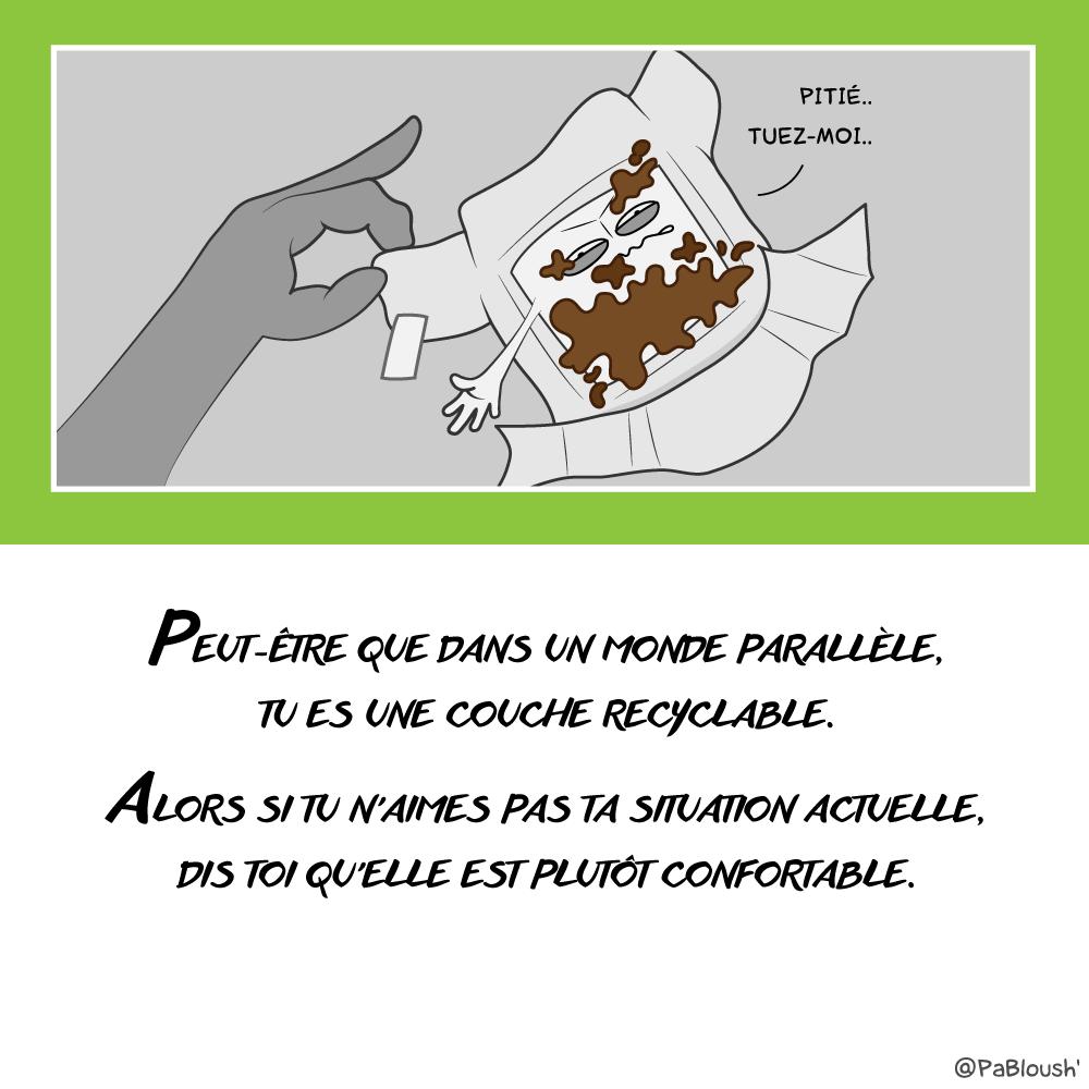 poeme-vie-parallele