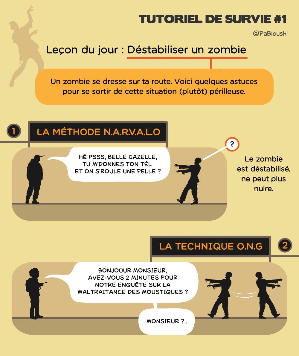 tutoriel-survie-zombie-1